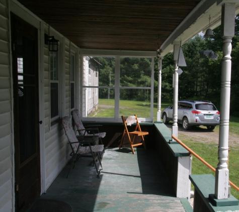 114 Duke Street St. Johnsbury VT 05819