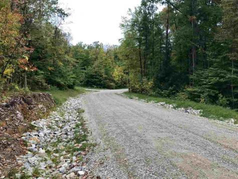 Lot 9 Beech Ridge Monkton VT 05469