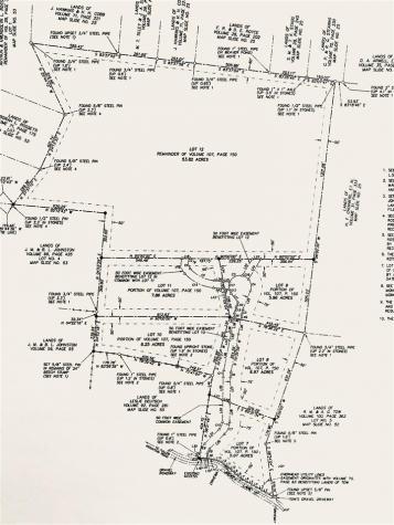 Lot 9 Beech Ridge Monkton VT 05469