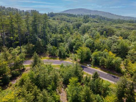 Lot 8 Pleasant Place Drive Holderness NH 03245