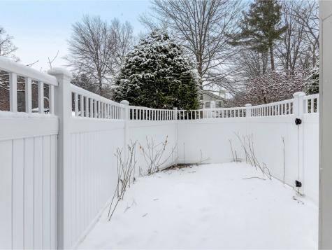 56 Winding Brook Drive South Burlington VT 05403-6751