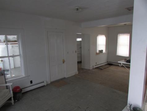 127 New Street Albany VT 05822