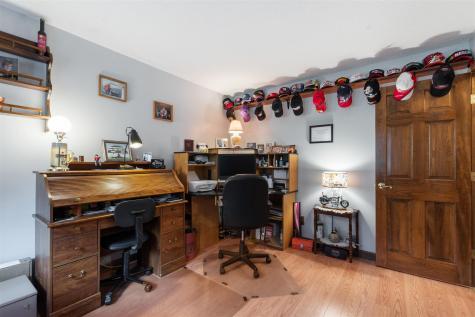 285 Stratford Road Northumberland NH 03582