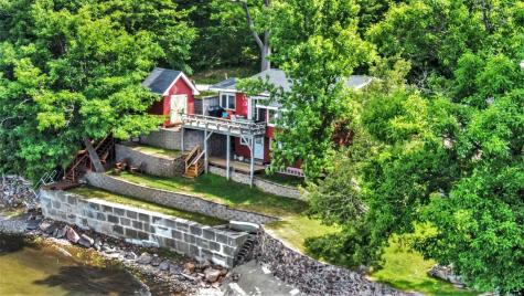 575 Marble Island Road Colchester VT 05446
