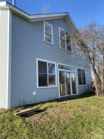 1140 North Street Wells VT 05774