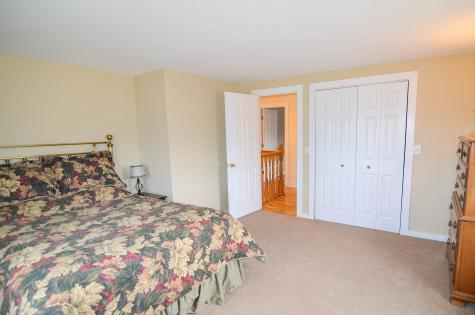 4163 Route 155 Mount Holly VT 05758