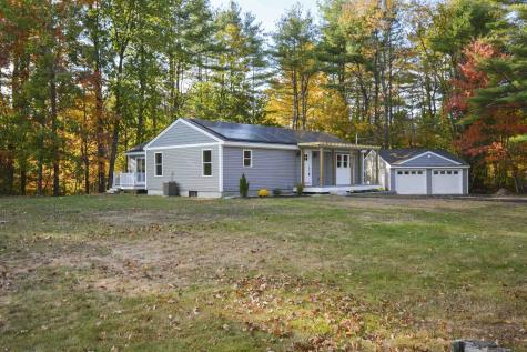 435 Mountain Road Concord NH 03301