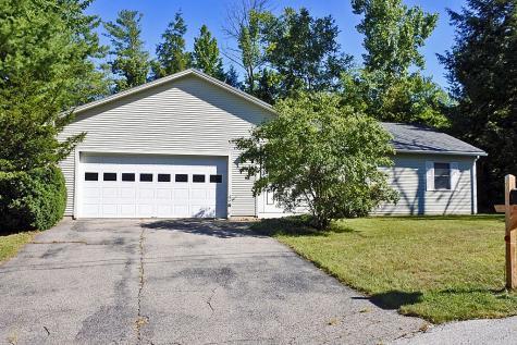 6 Rachel Drive Rutland City VT 05701