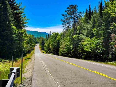 2915 Route 3 N Carroll NH 03598