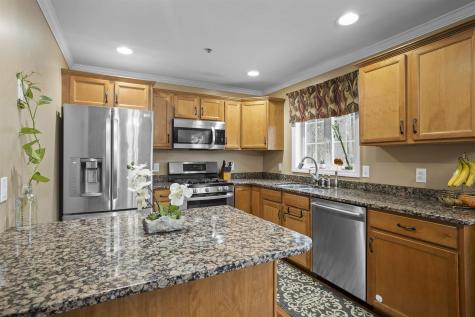 21 Townsend Drive Dover NH 03820