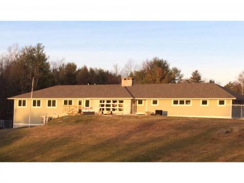 81 Bethlehem Road Littleton NH 03561