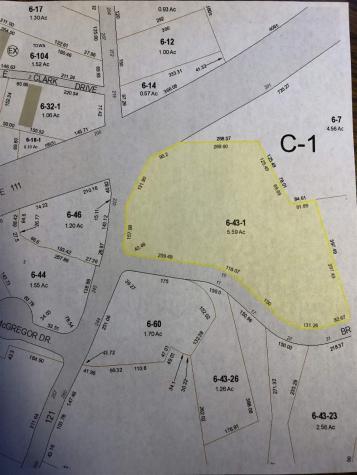 10 Bricketts Mill Road Hampstead NH 03841