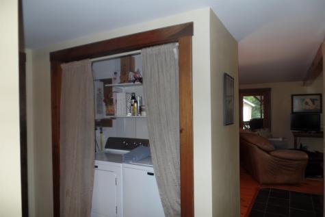 826 Nelson Pond Road Woodbury VT 05681