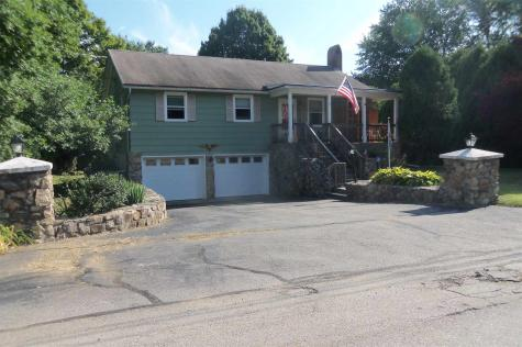 2 Bernier Street Somersworth NH 03878