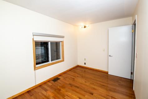 7 Hall Street Winooski VT 05404
