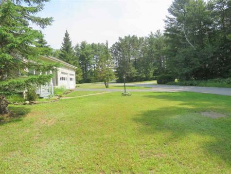 163 Estates Drive Newport City VT 05855