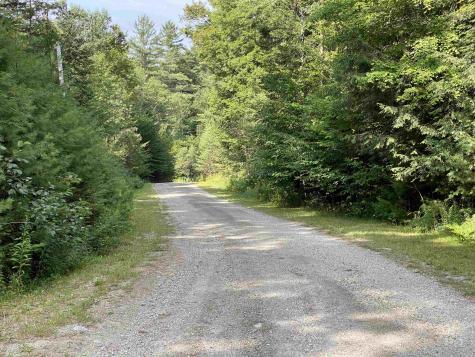 #1 River Road Winhall VT 05340