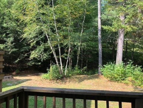 4 Timberline Drive Warren VT 05674