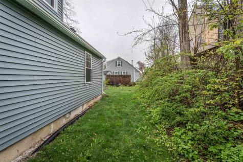 23 Buffumsville Road Somersworth NH 03878