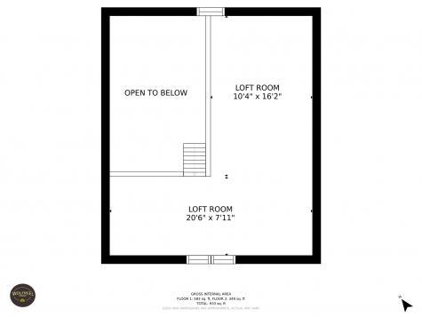 24 Boulder Lane Moultonborough NH 03254-4845