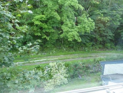 249 Lyman Meadow Road Hinesburg VT 05461