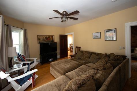 46 Pleasant Street Ludlow VT 05149
