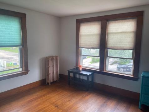 5 Coolidge Avenue Dover NH 03820