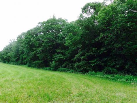 County Road Walpole NH 03608