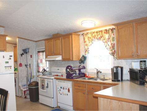116 Second Street Colchester VT 05446