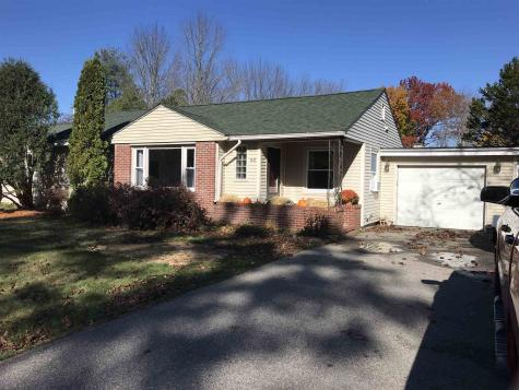 53 Ten Rod Road Rochester NH 03867