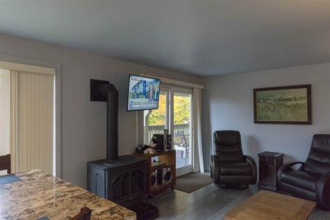 199 Mountainside Drive Stowe VT 05672