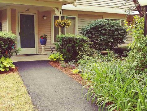 102 Morningside Commons Brattleboro VT 05301
