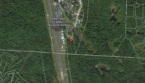 11 Quail Lane Dover VT 05356