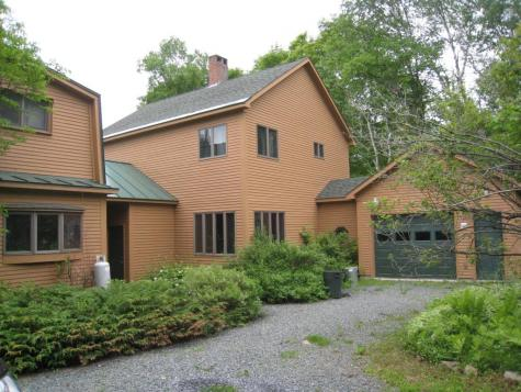 3159 Newark Pond Road Newark VT 05871