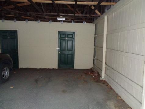 2106 White Cedar Boulevard Portsmouth NH 03801