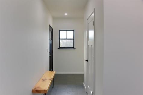 801 Maple Street Waterbury VT 05677