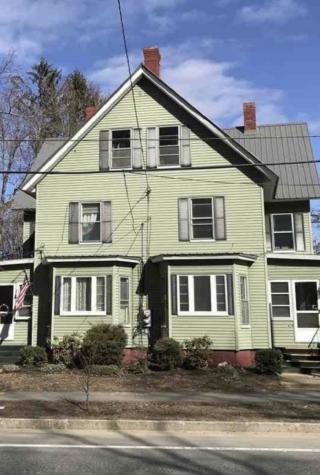 404-406 N State Street Concord NH 03301