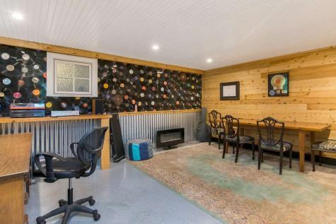 1836 Shellhouse Mountain Road Ferrisburgh VT 05456