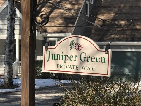 1 Juniper Green Commons Wolfeboro NH 03894