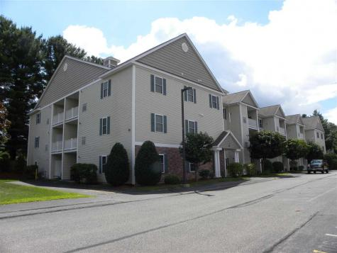 65 Fordway 4-309 Derry NH 03038