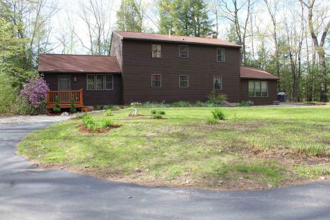 502 Shaker Road Concord NH 03301