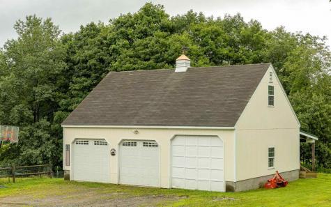 1405 County Road Walpole NH 03608