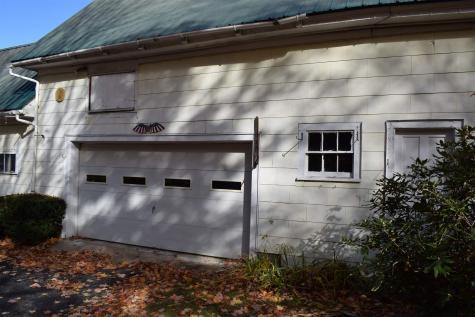 257 Mechanic Street Laconia NH 03246