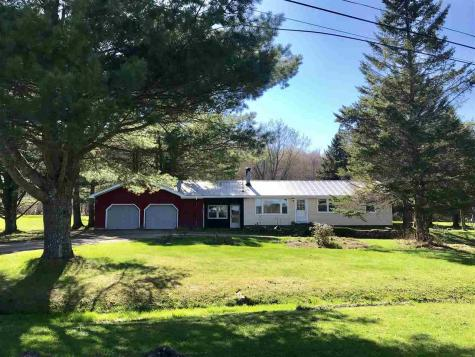 148 Colby Road North Road Thetford VT 05074