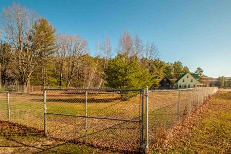 3641 White Mountain Highway Conway NH 03860