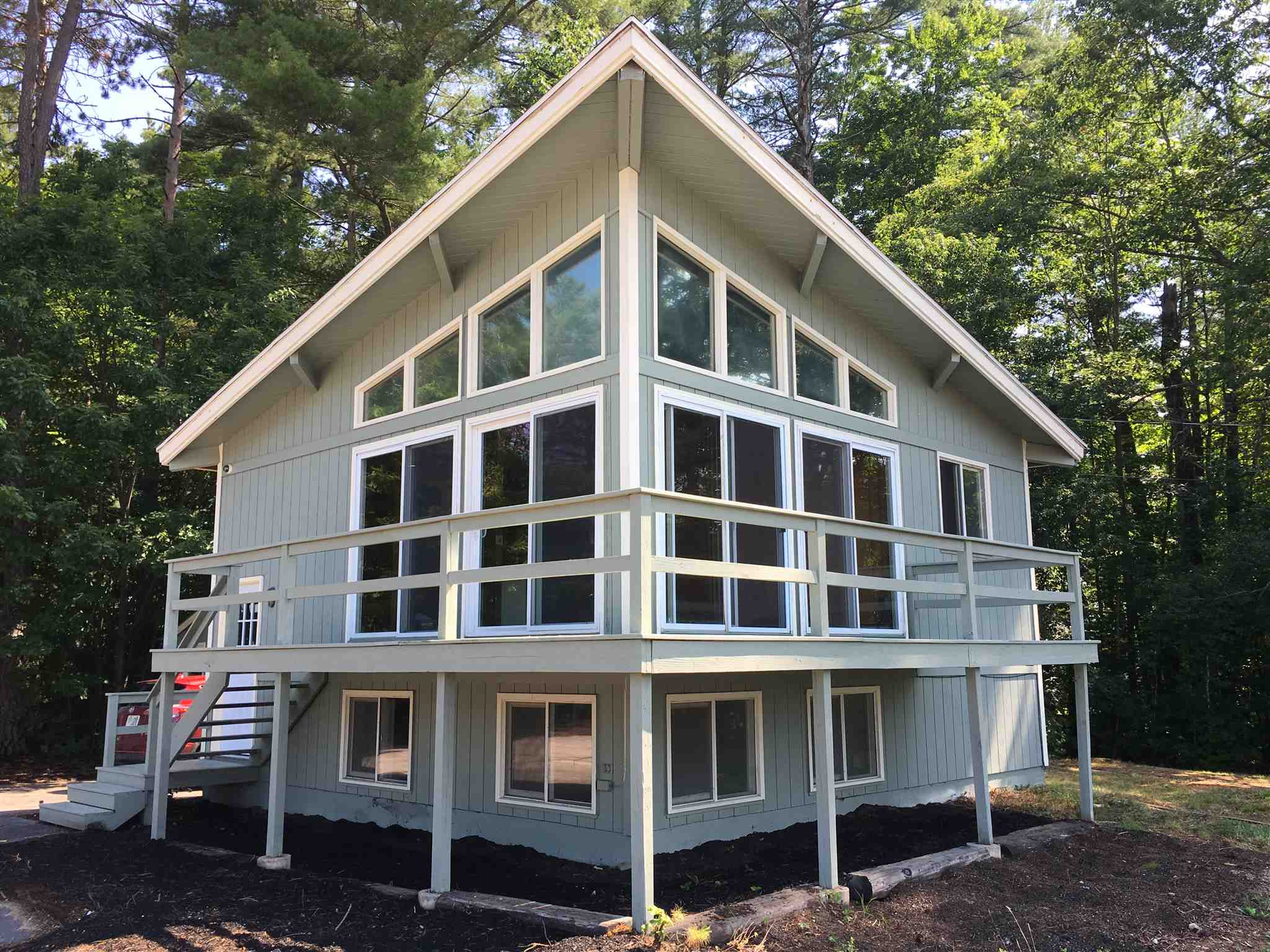 920 ROUTE 16 Ossipee NH 03864