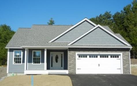 53 Pineview Candia NH 03034