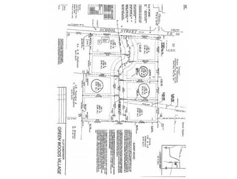 Lot 3 Oliver Howe Court Shoreham VT 05770