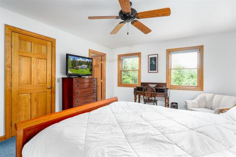 74 Beaver Pond Road Waterbury VT 05677