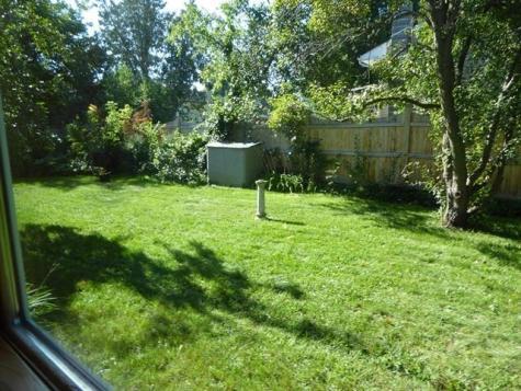 51 Gazo Avenue Burlington VT 05641